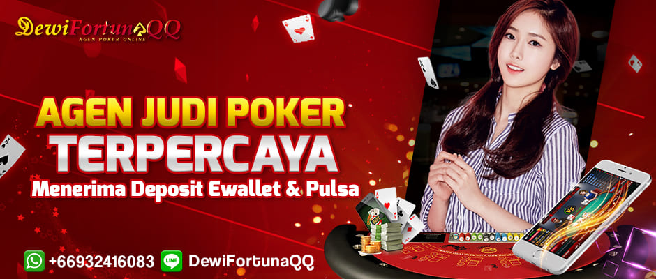 Tips Menang Terus Main Domino Online